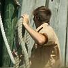 Ocracoke Ferrymen-06032010-151301(f)