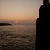 Ocracoke Ferry Sunset-06032010-195934(f)