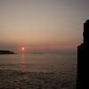 Ocracoke Ferry Sunset-06032010-200144(f)