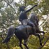 Central Park, NY-08262010-170828(f)