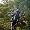Central Park, NY-08262010-171006(f)