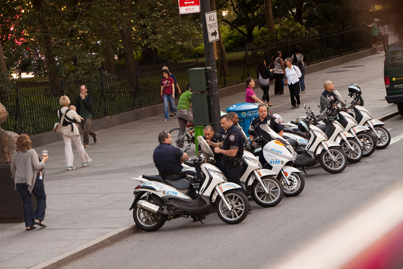 NYPD Motorcycle division-08272010-161636(f)