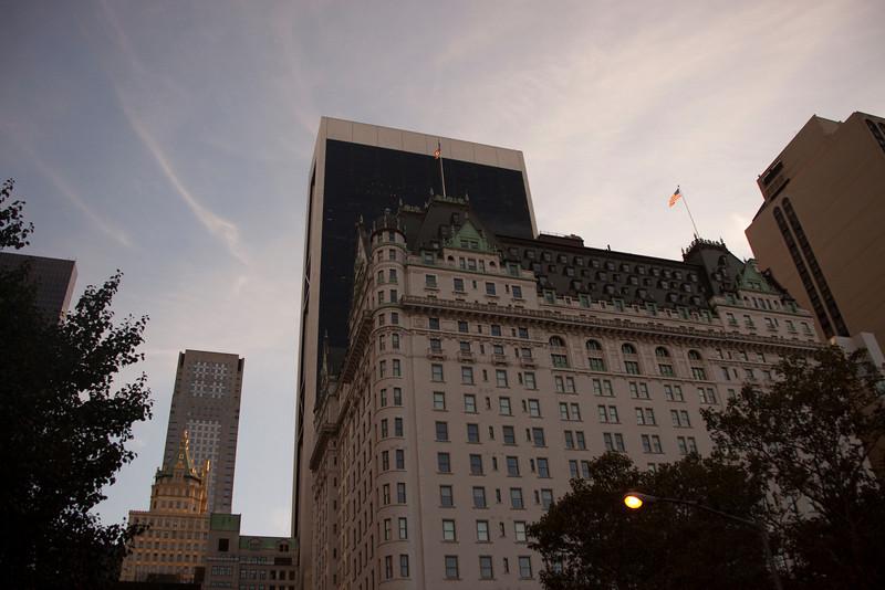 Downtown Manhattan-08272010-174135(f)