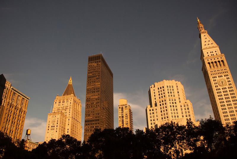 Manhattan, NY-08282010-183251(f)