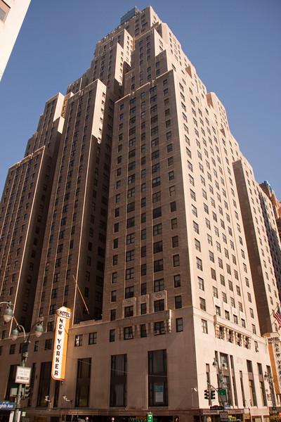 Hotel New Yorker-08272010-102122(f)