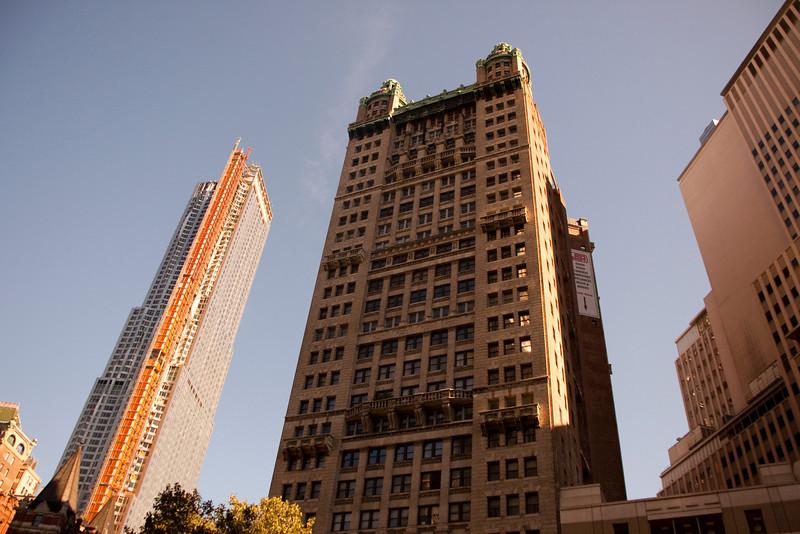 Downtown Manhattan-08272010-161822(f)