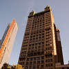 Downtown Manhattan-08272010-161822(f)
