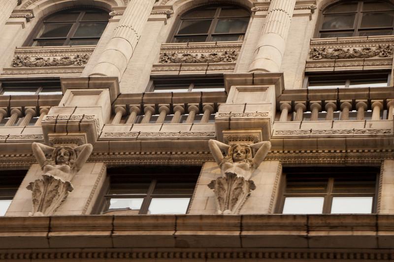 Manhattan, NY-08282010-183656 (1)(f)