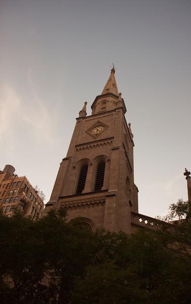 Manhattan, NY-08282010-183052(f)