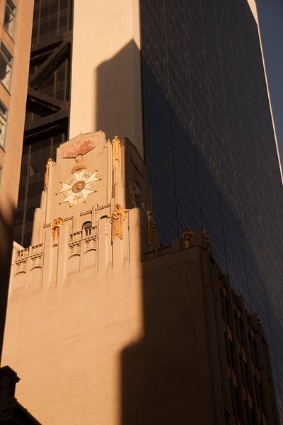Downtown Manhattan-08272010-173123(f)
