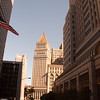Downtown Manhattan-08272010-161240 (1)(f)