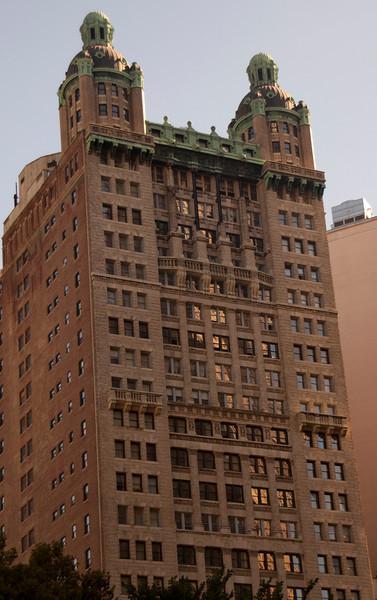 Downtown Manhattan-08272010-161617(f)
