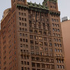 Downtown Manhattan-08272010-161617(f)