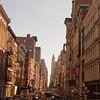 Downtown Manhattan-08272010-160654(f)