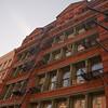 Downtown Manhattan-08272010-160703(f)