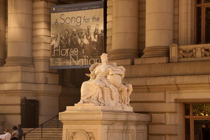 Smithsonian-08272010-162708(f)