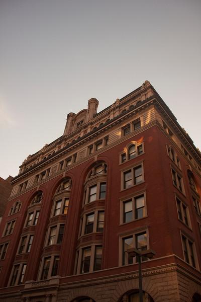 Manhattan, NY-08282010-183514(f)