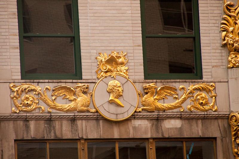 Downtown Manhattan-08272010-172732(f)