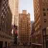 Downtown Manhattan-08272010-171658(f)