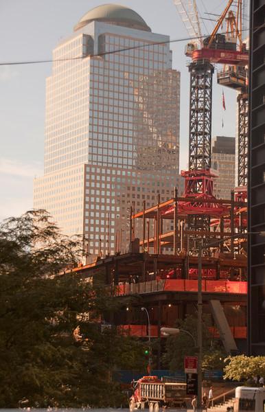 World Trade Center Rebuild-08272010-162347(f)