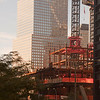 World Trade Center Rebuild-08272010-162347(f)