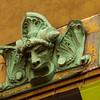 Manhattan, NY-08282010-181044 (1)(f)
