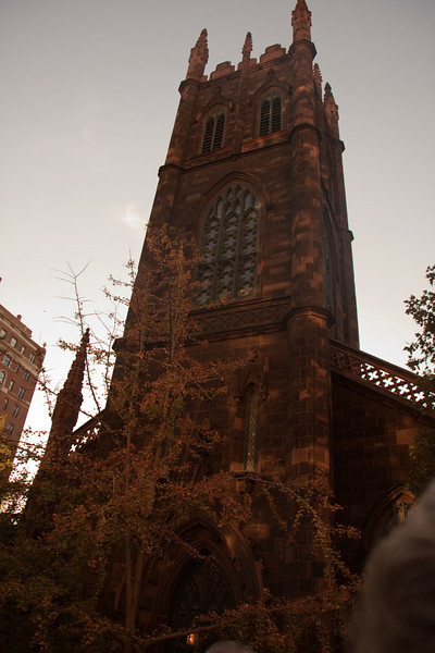 Brownstone Church-08282010-183842(f)