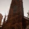 Brownstone Church-08282010-183842(f)