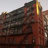 Manhattan, NY-08282010-185147(f)