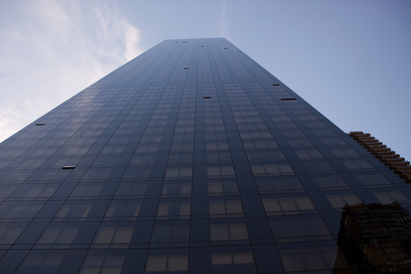 Trump Tower-08272010-170550(f)