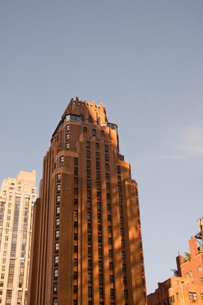 Downtown Manhattan-08272010-170557(f)