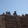 Downtown Manhattan-08272010-102018(f)