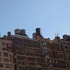 Downtown Manhattan-08272010-102018(f)