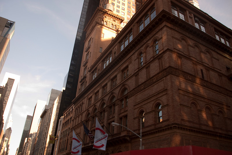 Carnegie Hall-08272010-174850(f)