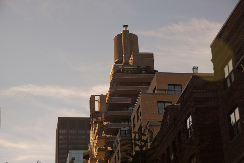 Downtown Manhattan-08272010-170620(f)