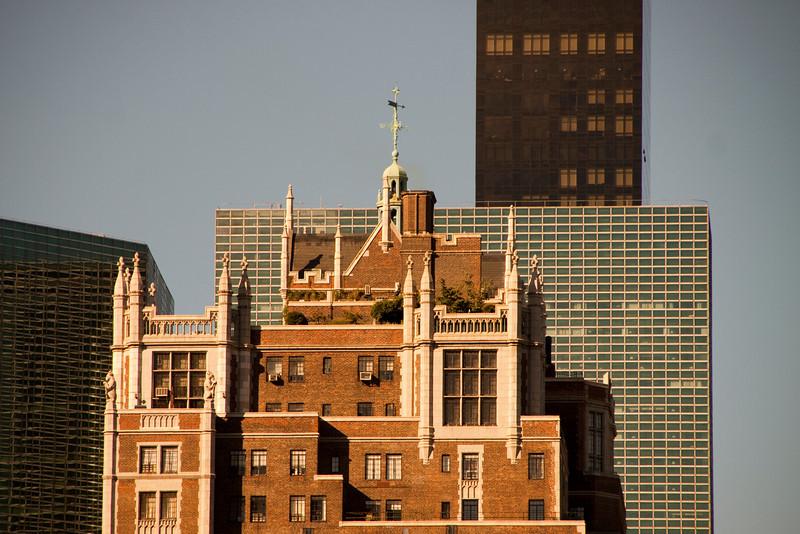 Downtown Manhattan-08272010-170249(f)