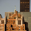 Downtown Manhattan-08272010-170249(f)