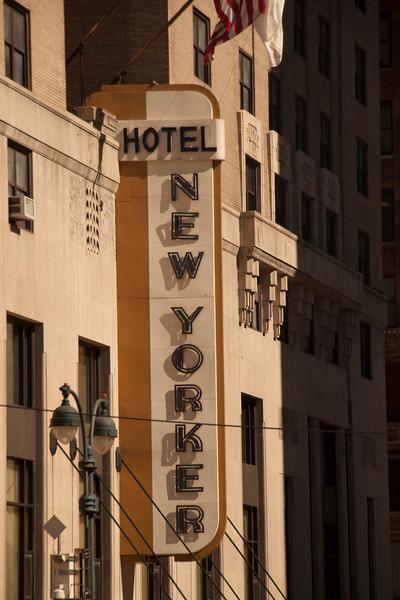 Hotel New Yorker-08272010-102128(f)