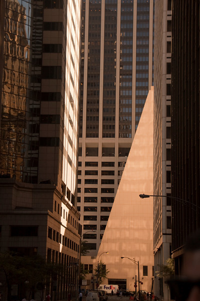 Downtown Manhattan-08272010-163712(f)