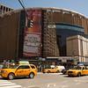 Madison Square Gardens-08272010-150606(f)