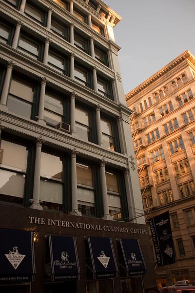 Manhattan, NY-08282010-185208(f)