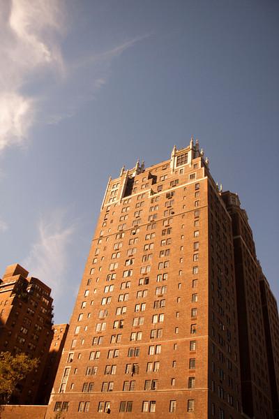 Downtown Manhattan-08272010-170340(f)
