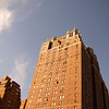 Downtown Manhattan-08272010-170340(f)