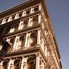 Downtown Manhattan-08272010-160751(f)