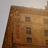 Downtown Manhattan-08272010-161351(f)