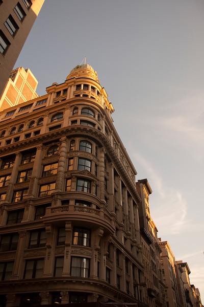 Manhattan, NY-08282010-183459(f)