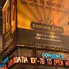 Times Square NY-08282010-195336(f)