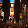 Times Square NY-08282010-201356 (1)(f)