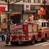 Times Square NY - Firetrucks-08282010-182243 (1)(f)