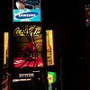Times Square NY-08282010-201023(f)